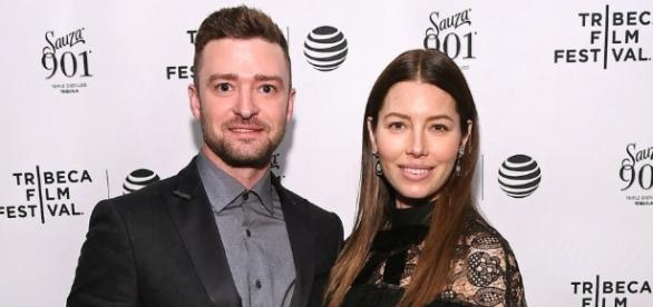 Celebrity Couples Open Up About Love and Relationships ... - hollywoodreporter.com