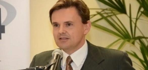 Cláudio Roberto Ost tinha 50 anos