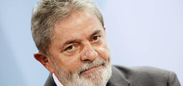 Lula presidente? Pré-candidato vai bem nas pesquisas