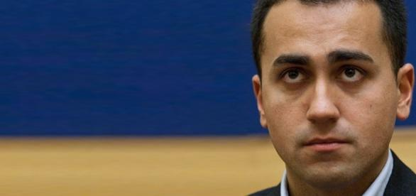 Perchè Luigi Di Maio c'ha ragione - Lacnews24.it - lacnews24.it