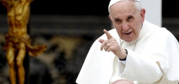 Profecia de Jacinta prevê morte do Papa