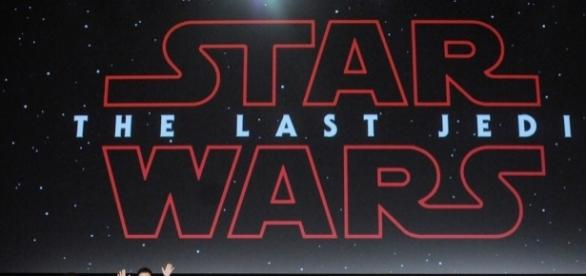 "The Last Jedi"" Panel at Star Wars Celebration - wdwinfo.com"