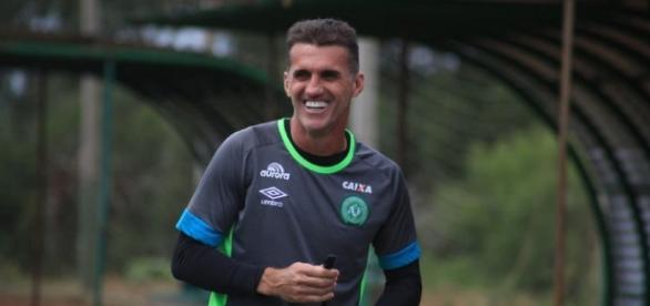 Vagner Mancini valoriza título do segundo turno catarinense: 'Com ... - torcedores.com