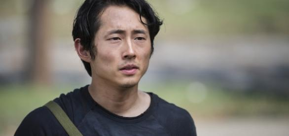 Walking Dead season 6 episode 7 Head Up spoilers: Did we JUST hear ... - unrealitytv.co.uk