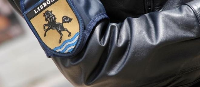Agente da PSP agredido no Pingo Doce da zona da Graça