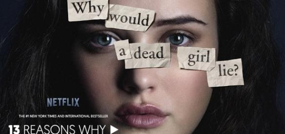13 Reasons Why - Today Tv Series - todaytvseries.com