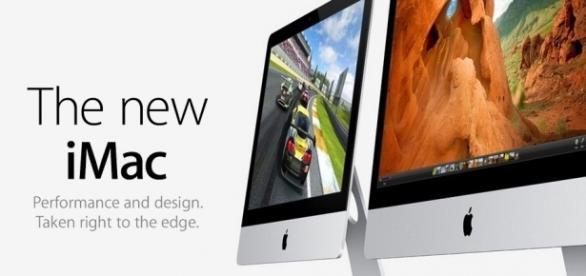 2012 Apple iMac - Bonjourlife - bonjourlife.com