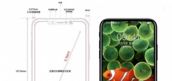 Apple Mobile Phones | Latest Apple Phone Models & Price List in ... - bgr.in