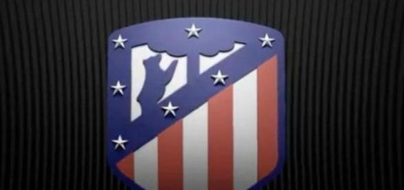 Atlético de Madrid semifinalista - vanguardia.com