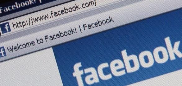 Facebook has four new changes - Photo: Blasting News Library - time.com