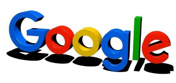 Google lancia una nuova opportunità