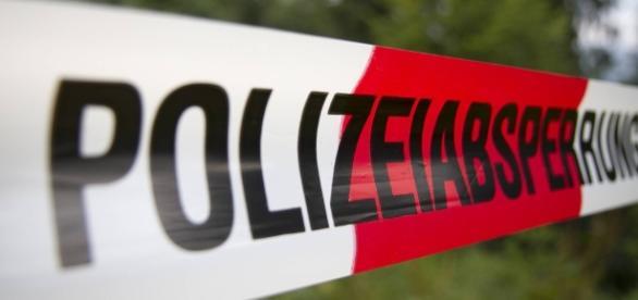 Hamburg: 22-Jähriger bezahlt Hilfsbereitschaft mit Leben ... - diepresse.com