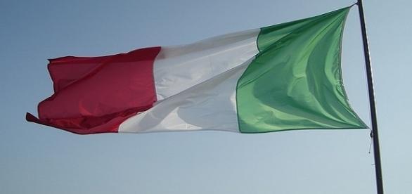 Il 25 Aprile, l'Italia ricorda la sua liberazione