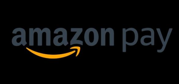 In Italia sbarca anche Amazon Pay