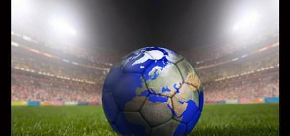 Los 10 países del mundo con más clubes de fútbol - peru.com