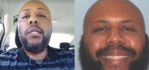 "Philly Police Searching for ""Facebook Killer"" Steve Stephens ... - phillymag.com"