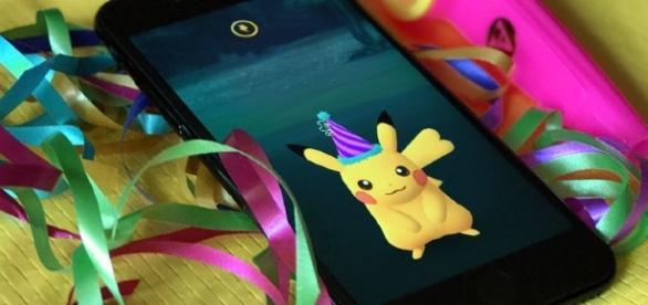 pokemon-go-festive-pikachu.jpg ... - onemac.org
