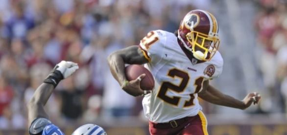 Remembering safety Sean Taylor | WTOP - wtop.com