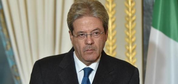 Riforma pensioni 2017, il premier Paolo Gentiloni ha firmato il decreto per l'Anticipo pensionistico sociale - foto lastampa.it