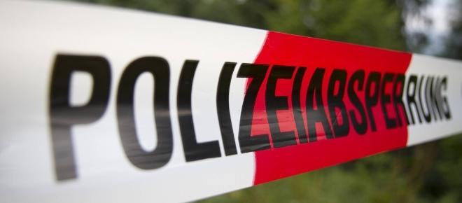 Duisburg: Gruppe metzelt 14-jährigen Aleksander nieder und verletzt ihn tödlich
