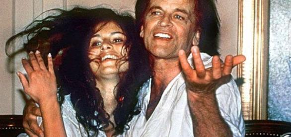 20. Todestag: Klaus Kinskis letztes Geheimnis - Blick - blick.ch