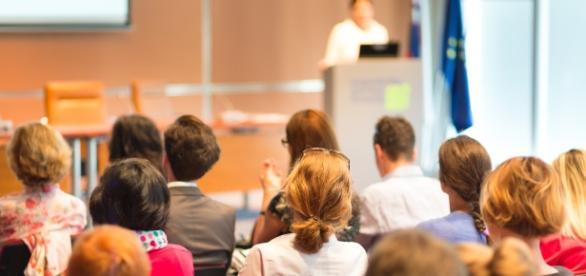 Conferenza a Bruxelles sui progetti europei