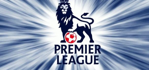 English Premiership – The week that was…… - wordpress.com