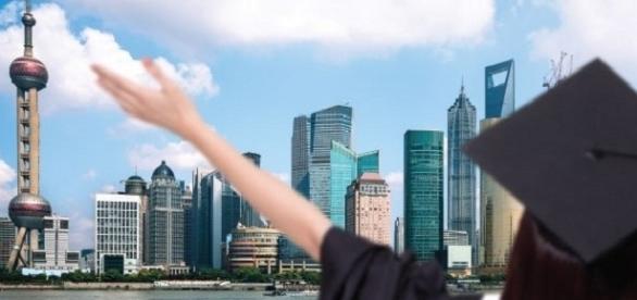 Estude no exterior: faça sua inscrição neste mês de maio