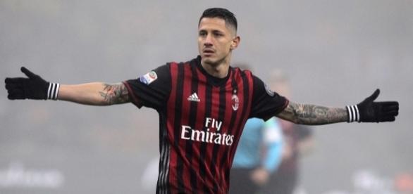 Genoa, Gianluca Lapadula obiettivo di calciomercato