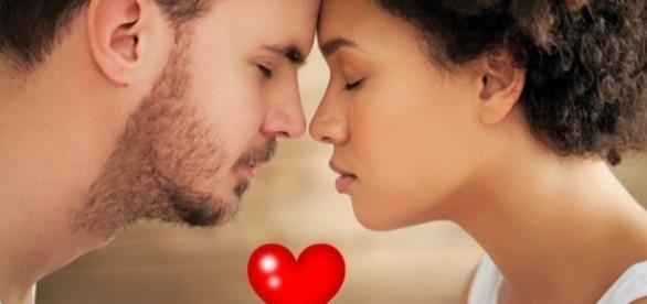 Não há sentimento mais poderoso no universo do que o amor!