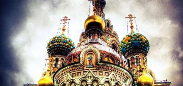 New religious laws in Russia not expected to hurt Catholic Church. Photo: Courtesy of catholicnewsagency.com, used with permission.