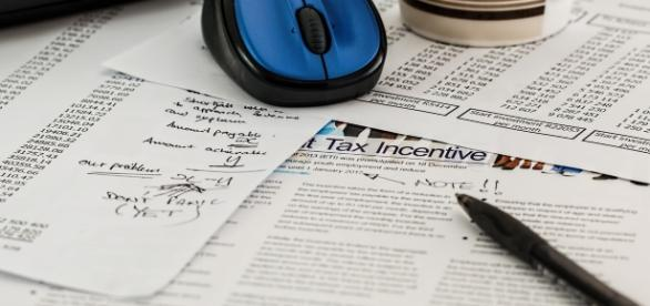 Pensioni flessibili, focus sulle finestre di presentazione delle domande