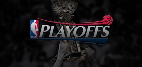 Qui remportera le graal cette saison et qui succédera aux Warriors de Stephen Curry ?