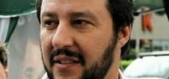 Salvini: siamo l'unico Paese che fa tre mesi di vacanze ... - tecnicadellascuola.it