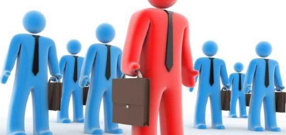 Solutions européennes pour la fin du chômage de masse