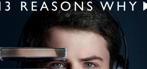 """Tema abordado pela série """"13 Reasons Why"""" faz comespecialistas veem pontos positivos e negativos"""
