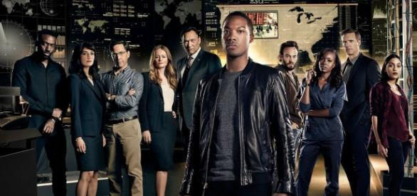 What is 24: Legacy and when is the show coming to the UK? It's ... - mirror.co.uk