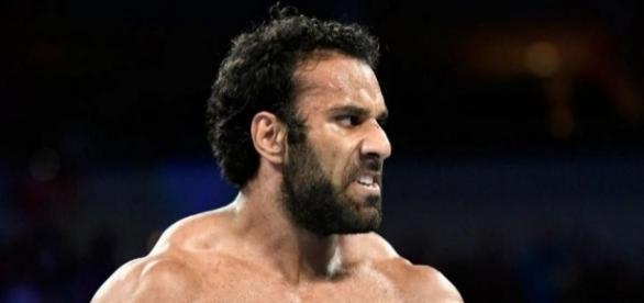 WWE Rumors: The Real Reason For Jinder Mahal's Sudden Mega-Push ... - inquisitr.com