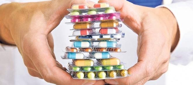 O nouă LEGE în România: Export paralel de medicamente, direct de la farmacie