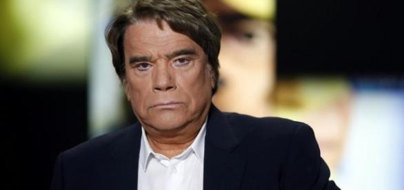 Bernard Tapie définitivement renvoyé dans les cordes - Libération - liberation.fr