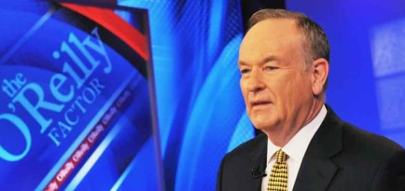 Bill O'Reilly: Mother Jones report 'garbage' - POLITICO - politico.com