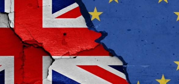 Deja Vu: The U.K.'s Brexit Decision May Trigger A Replay Of The ... - seekingalpha.com