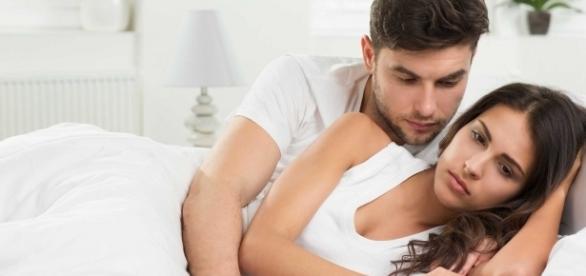 Entenda os sinais que mostram que talvez ela não queira continuar na relação com você
