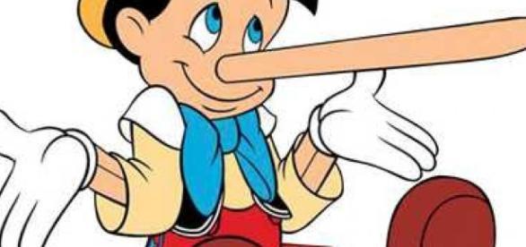 Mentiras nas quais você acredita até hoje