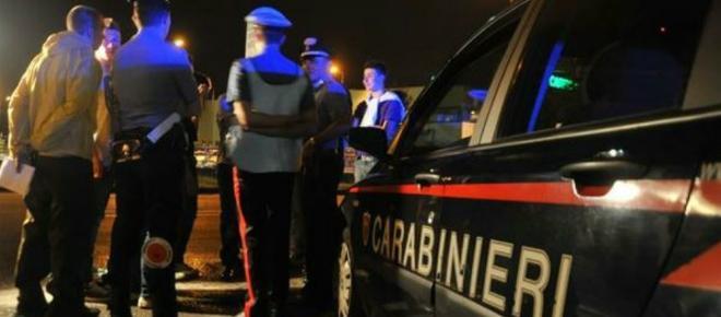 Bologna, rapina finita in tragedia: colpo fatale per il titolare del bar