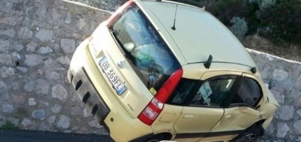 ACCIDENT în Italia: ROMÂNCĂ de 33 de ani, UCISĂ de un şofer BEAT