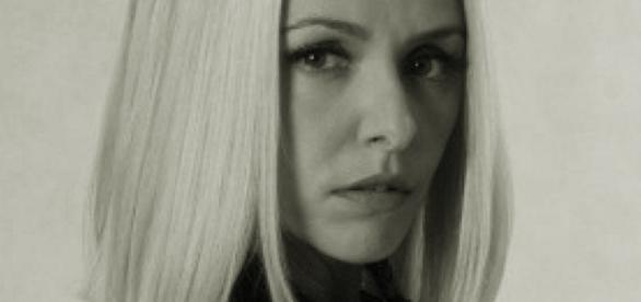 Atriz Bianca Rinaldi é vítima de tiros, mas escapa