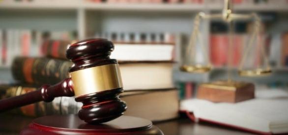 Concorso assistenti giudiziari 2017: online la banca dati con i quiz della prima prova concorsando.it