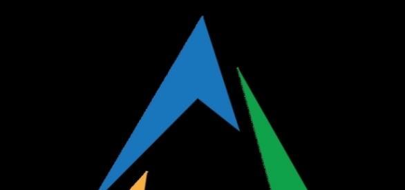 Contact — Triad Conferences - triadconferences.com