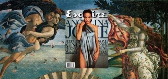 Fascinating Collages by Eisen Bernard Bernardo – Fubiz Media - fubiz.net